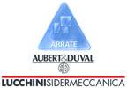 Comercial Arrate, S.A.