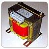 Fabricantes de transformadores monofasicos. Diseñados principalmente para la alimentación de maniobra de cuadros eléctri