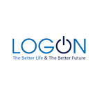 LOG-ON Co.,LTD.