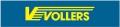 Vollers-Riga Ltd