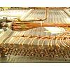 Le Raccord Industriel offre une gamme très complète de raccords et ensembles pour l'industrie de la climatisation et du