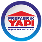 Prefabrik Yapı İnşaat Sanayi ve Ticaret A.Ş.