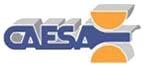 Cuchillas y Derivados de Aceros Especiales, S.A., CAESA Perfiles Especiales