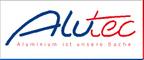 AluTec GmbH (Aluminium und CNC Fertigung)