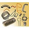 Depuis plus de 50 ans, CIMESAC s'est spécialisée dans le cintrage et le façonnage de tubes et profilés métalliques. Notr