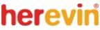 Solmazer Mutfak Eşyaları Ltd Şti, Herevin