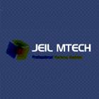 Jeil Mtech Co.,Ltd