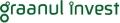 Graanul Invest Ltd
