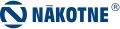 Nakotne Ltd