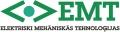 EMT Ltd