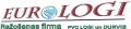 Eurologi Ltd