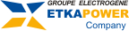ETKA POWER Company,Sarl