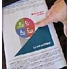 Formation informatique AutoCAD 3D