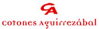 Cotones Aguirrezabal, S.A.
