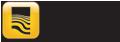 &#034&#x3b;SPYUR&#034&#x3b; INFORMATION SYSTEM Limited Liability Company (LLC)