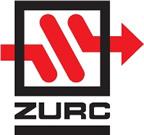 Instrumentación Industrial Zurc, ZURC